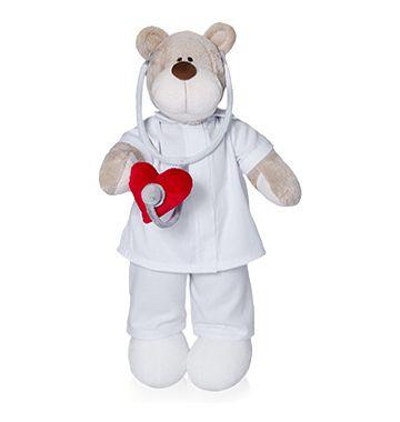Médico Cardiologista