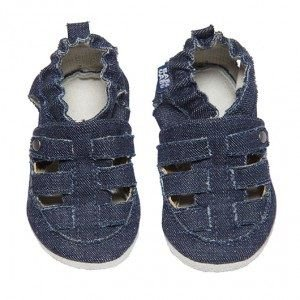 Franciscana Jeans