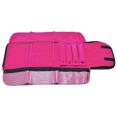 Mostruário Grande Misto para Jóias - M8 - Pink