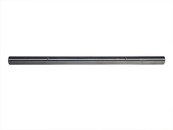 HL02-F-D7991 - PUXADOR TUBULAR - MODELO 61 - LA FONTE