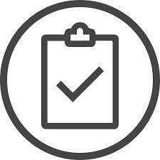 Avaliação Técnica  / Montagem / Regulagem - Itens Hidráulicos / Acionamento