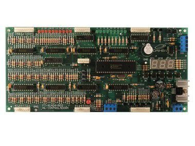 41404 - HL02 - PLACA CONTROLADORA