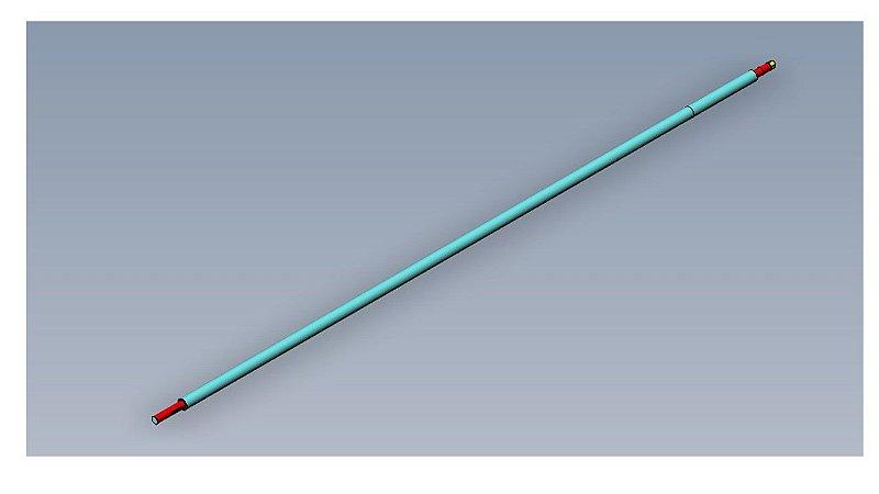 22396 - AC02-A-D0003 FUSO TORRE V60 (995MM)