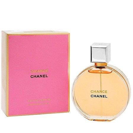 3de0c542935 perfume chanel chance edp 100ml - AkiOfertas - Ofertas de verdade é ...
