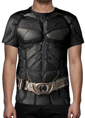 UNIFORME - Batman - Camisetas Variadas