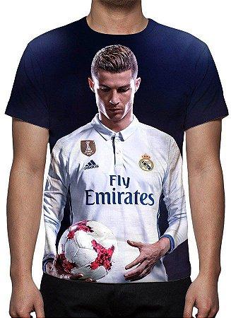 FIFA 18 - Camiseta de Games