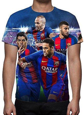 PES - Pro Evolution Soccer 2018 - Camiseta de Games