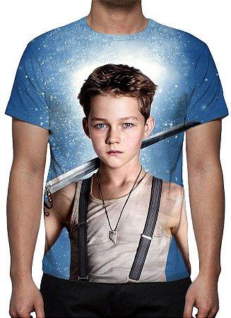 PETER PAN - Camiseta de Cinema