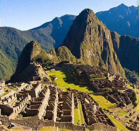 Peru Machu Picchu Express. Pacote de 3 dias