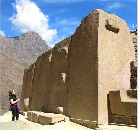 Peru: Machu Picchu, Cusco e Vale Sagrado Express. Pacote de 4 dias