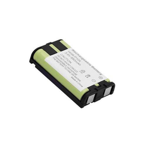 Bateria P/Telefone S/ Fio P107