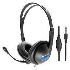 Fone Headset Gamer P/CEL/PS3-PS4/XBOX ONE NSWITCH F-9