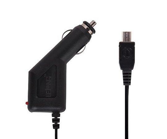 Carregador Veicular P/Celular V3-C