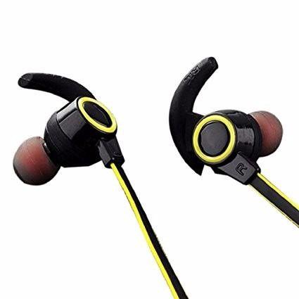 Fone headphone Sports AMW-810
