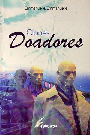 Clones Doadores