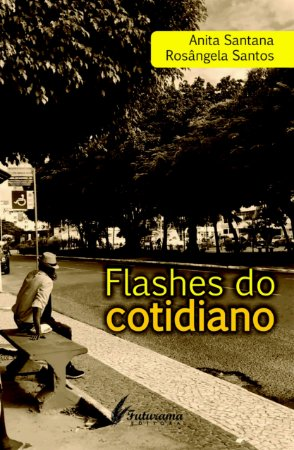 Flashes do Cotidiano