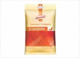 Corante (Colorífico) 100 g