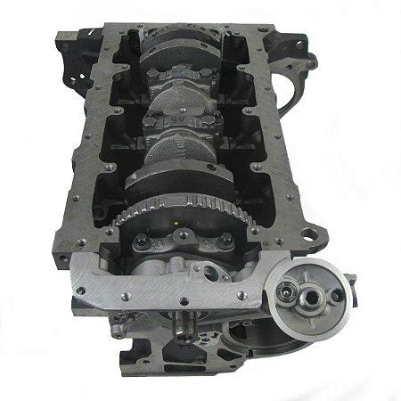 Motor Parcial Agile 1.4