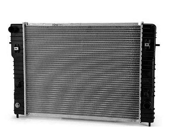 Radiador Omega 4.1 95/98 Mec