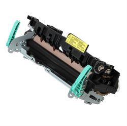 Unidade fusora SAMSUNG ML3310 3710 3712 3750 SCX4833 4835 5639 5637 SL-M3375 4020 4070