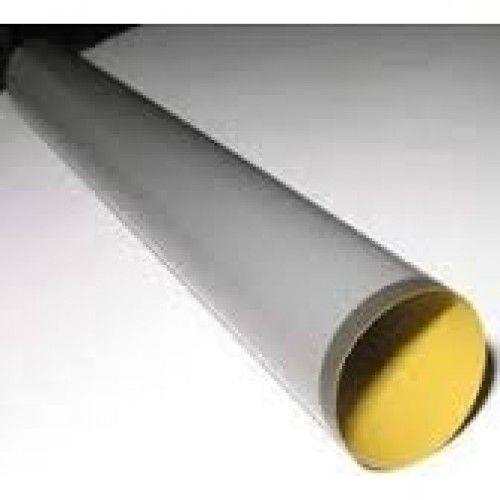 Película fusor hp 1000 1200 1300 1160 13201010 1020 1022 M1005 P1005 P2015 P2014 M2727 M1212 M1132 M1319 3390 3050 3015