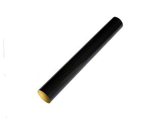 Película fusor Lexmark E250 E350 E450 E260 E360 E460 X264 X364 X464 X466