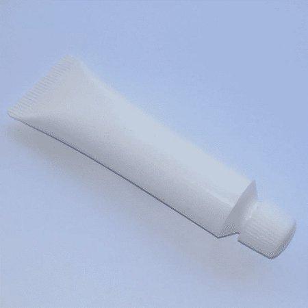 Graxa base TEFLON (lubrificação película fusor 10g)