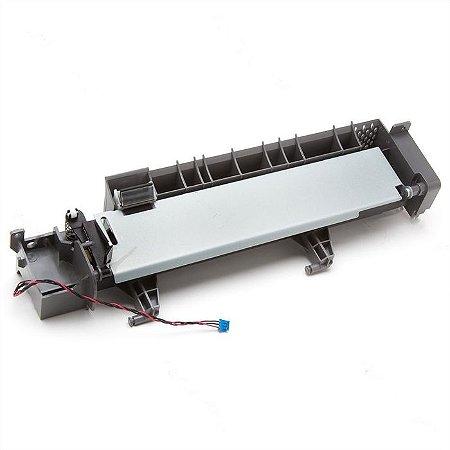 Tracionador de papel bandeja MP Lexmark T652 T654 T656 X656