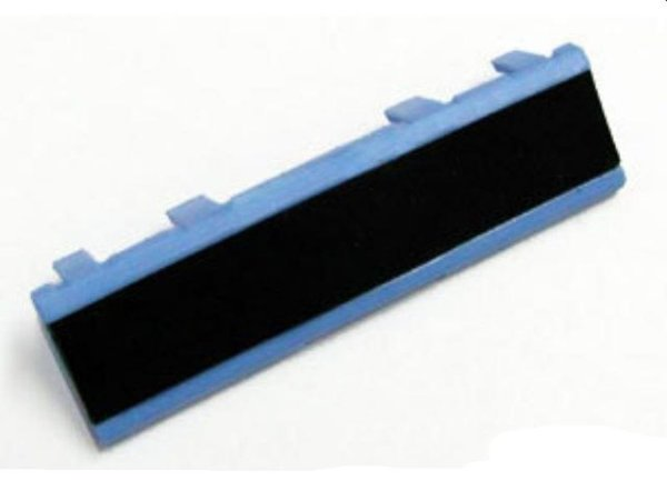 Separador De Papel Band 1/mp Hp Laserjet Enterprise P3015 La