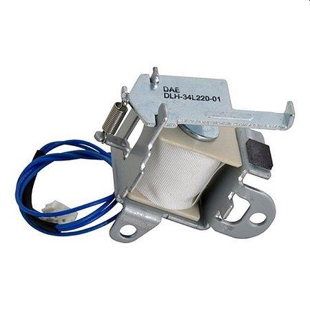Solenoide ADF SAMSUNG CLX-6210 SCX4833 SCX5637 SCX5639 SCX5835 M3870 ML4070