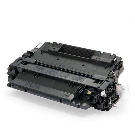 Cartucho toner hp compativel P3005 M3027 M3035 51A Q7551A