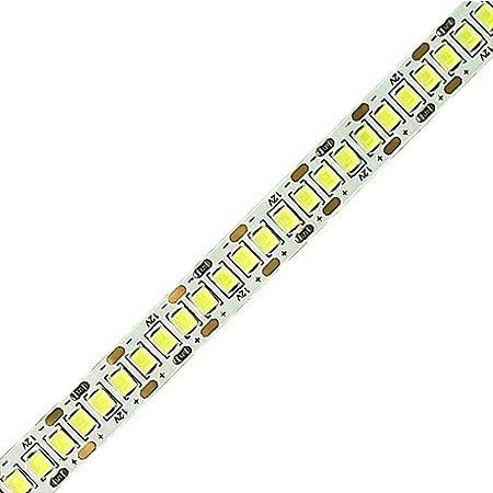 Fita LED 22Wm 2835 Led Continuo – IP65 - LUMFB50