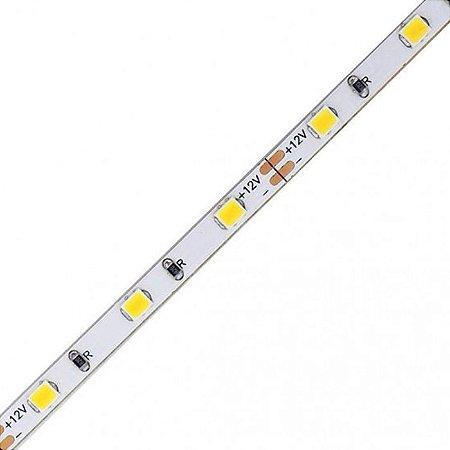 Fita LED 5Wm 2835 60Ledsm 4MM – IP20 - LUMF20