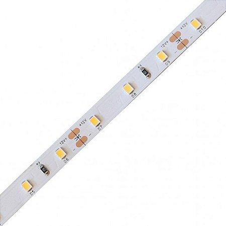 Fita LED 5Wm 2835 60Ledsm IP20 - LUMF23