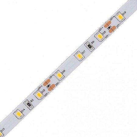 Fita LED 5Wm 2835 60Ledsm – IP65 - LUMF24