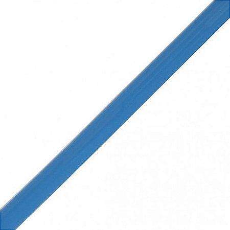 Fita LED NEON 8Wm Azul 24v – IP66 - LUMF34