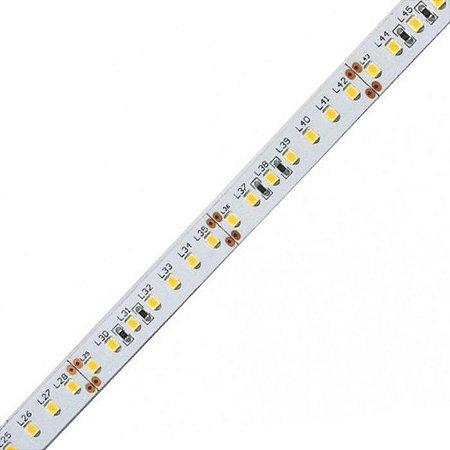 "Fita LED ""Plus"" 26Wm 2835 126Ledsm 24v – IP65 - LUMF37"