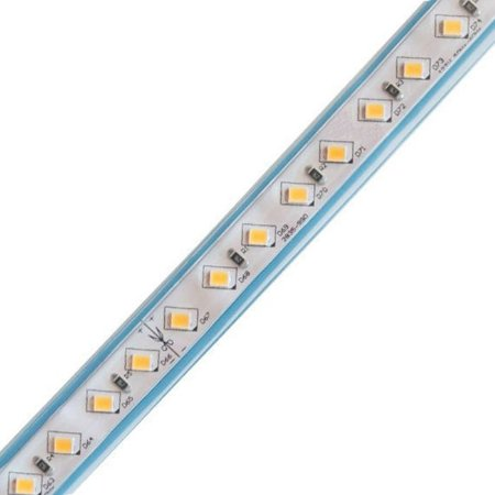 Fita LED 7Wm 2835 99Ledsm – IP66 - LUMF26