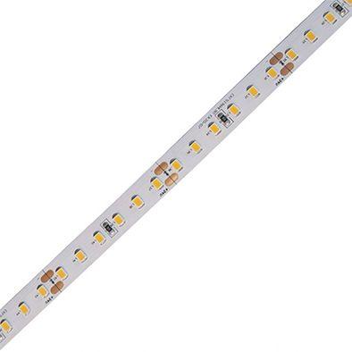 Fita LED 10Wm 2835 120Ledsm 24v – IP20 - LUMF60