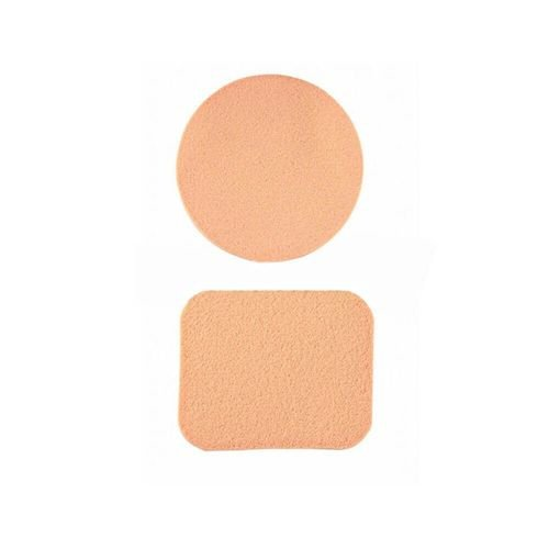 Kit Esponjas para Maquiagem c/2 EJ13 - Macrilan
