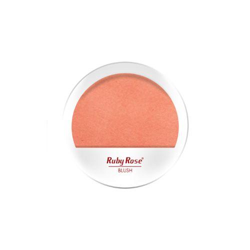 Mini Blush - Ruby Rose