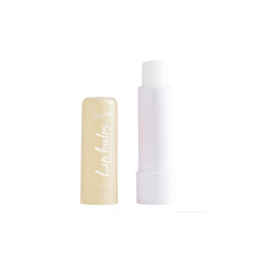 Lip Balm Hidratante - Luisance