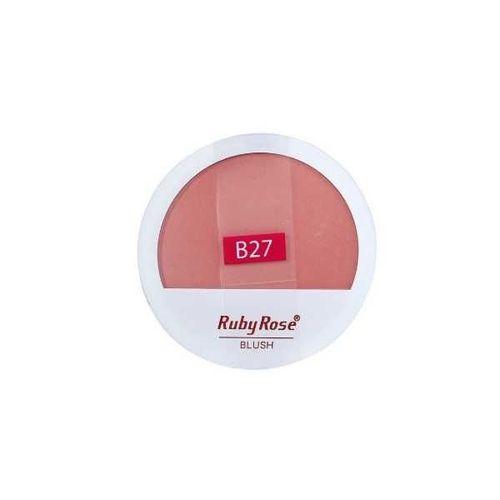 Blush Ruby Rose B27