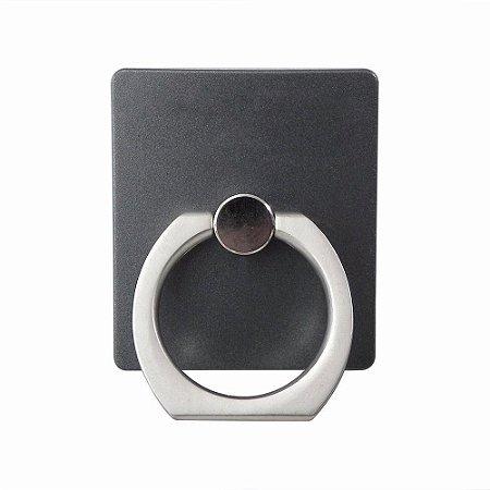 Anel Gancho Para Celular Ring Hook, Apoio, Suporte, Iphone