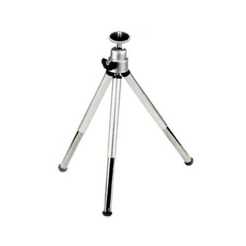 Mini Tripé Para Câmera Digital Fotográfica Universal 280mm