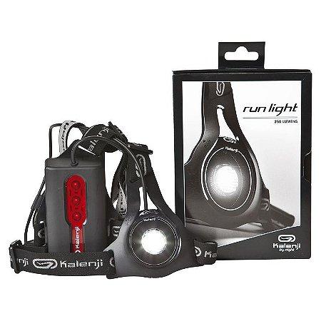 Lanterna De Corrida Luzes De Segurança Corredores Run Lights