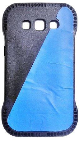 Capa Para Samsung Galaxy Win Gt-i8552 Case Emborrachado resistente
