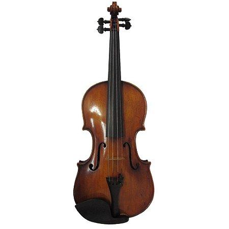 Violino Clássico Modelo Nicolau Amatus