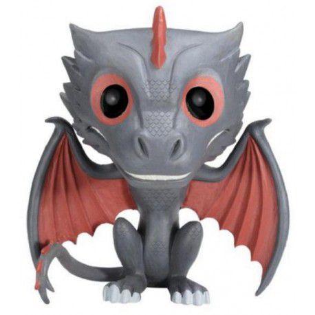 Funko POP! Drogon - Game of Thrones