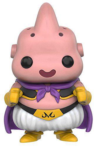 Funko POP! Majin Boo - Dragon Ball Z